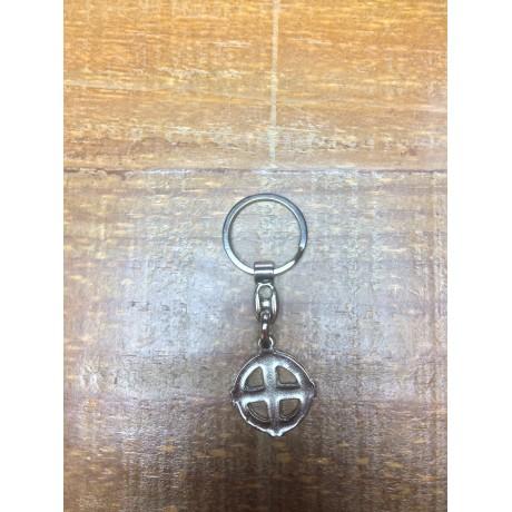 Porte clés celtos