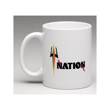 Mug NATION